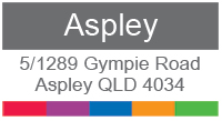 Kids-Matter-Centre-Location-Aspley-2